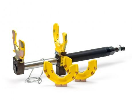 REHOBOT Tools - Spring compressor